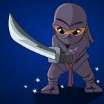 مقاتل النينجا الصغير 2